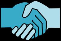 200px-Collaboration_logo_V2.svg