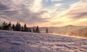 Rhoen_Schneetreiben_mg-k