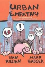 urban-empathy