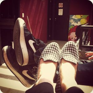 602px-2012_Couples_shoes