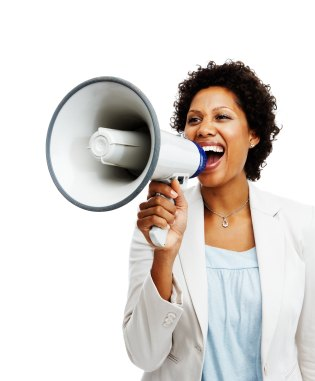 woman-with-megaphone-10587921.jpg