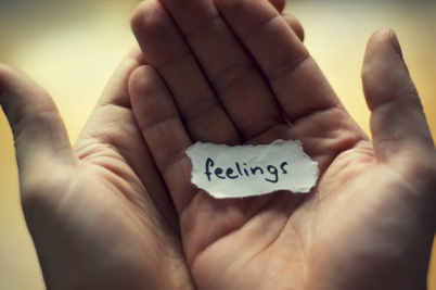 Feelings 1.jpg