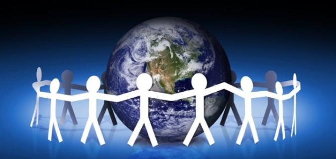 all humankind