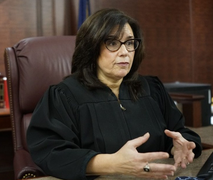 female-judge-e1544060868328.jpg