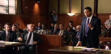 Law & order los angeles sylmar terrence howard joe dekker 2.jpg