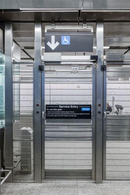 service entry nyc subway.jpg