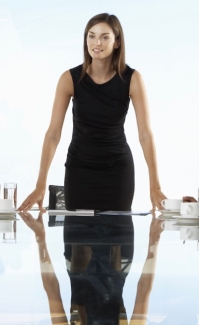 board-meeting-glass-table-e1577231759889.jpg