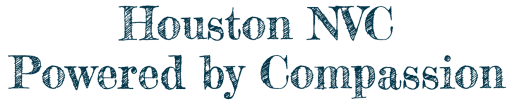 Houston NVC logo