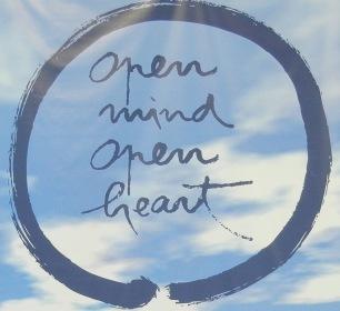 open mind (1)