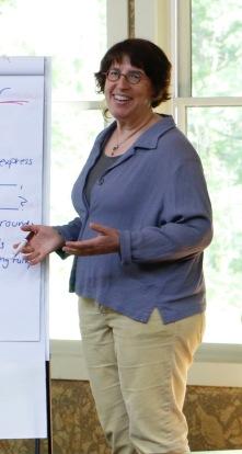 dian teaching omega1jpg
