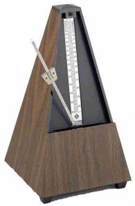metronome final