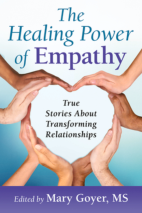 healing power of empathy book coer